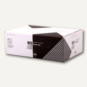 B5 Toner (2er Pack)