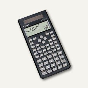 Artikelbild: Taschenrechner F-718SGA