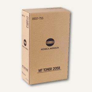 Toner MT205B