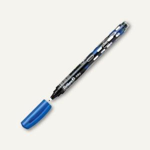 Tintenschreiber Inky 273