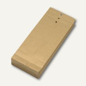 Musterbeutel 245 x 100 x 40 mm