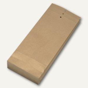 Musterbeutel 285 x 120 x 50 mm