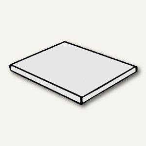 Bisley Zusatzboden für Kombischrank und Multidrawer mit Tür, BAS-333