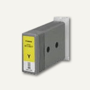 Canon BCI-1401Y Tintenpatrone gelb, 7571A001