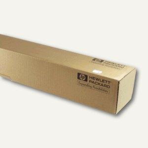 HP Papier, gestrichen, schwer, 1.067 mm x 30 m, 120g/m², 2 Rollen, Q1414A