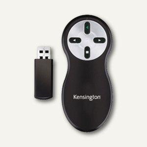 Artikelbild: Presenter Wireless