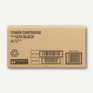 Toner Typ 1275D