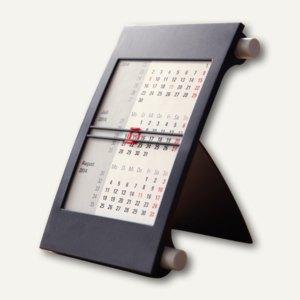 Artikelbild: 3-Monats-Tischaufstellkalender - 18 x 11 cm