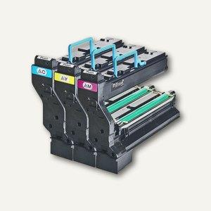 Konica Minolta Toner-Set CMY - 3 x ca. 6.000 Seiten, 1710594001