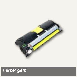Konica Minolta Toner hohe Kapazität, gelb, A00W132