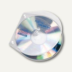 Artikelbild: CD-Transportbox für 1 CD oder DVD