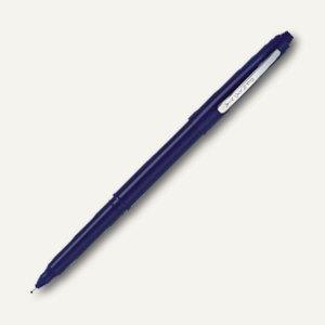 Penxacta Feinschreiber, Strichbreite 0.5 mm, blau, H2512334