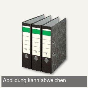 Artikelbild: Standardordner DIN A4