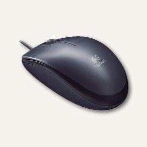 Artikelbild: Maus M90