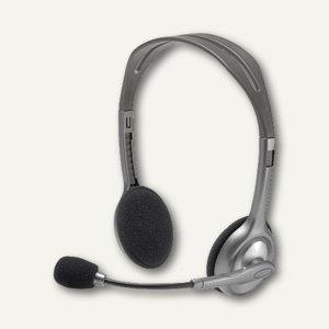 Artikelbild: Headset H110