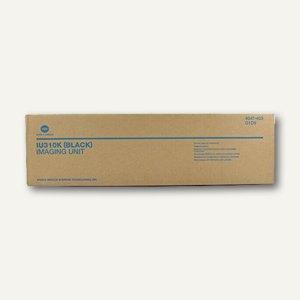 Konica Minolta Trommel magenta, 4047-603