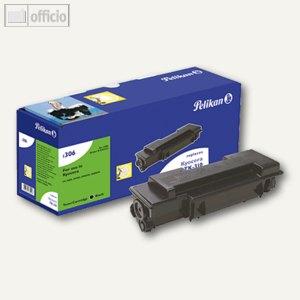 Toner 1306, kompatibel zu Kyocera TK310, schwarz, ca. 12.000 Seiten, 630223