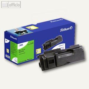 Pelikan Toner für Kyocera TK120/FS-1030, schwarz, 7200 Seiten, 630230