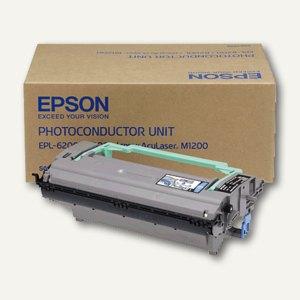 Artikelbild: Fotoleiter-Kit EPL-6200