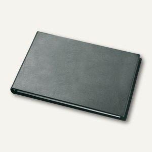 veloflex ringbuch exclusiv din a3 quer 4 d ringe 30 mm schwarz 4131280 b romaterial. Black Bedroom Furniture Sets. Home Design Ideas
