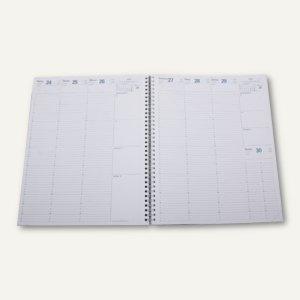 Artikelbild: Eurequart Terminkalender-Einlage - 24 x 30 cm