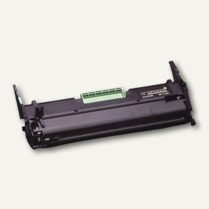 Konica Minolta Toner TN114, schwarz, 2 x 413 g, 8937784