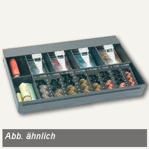 Inkiess Kasseneinsatz 8500 RE, für IBM und TEC, 38500031349199
