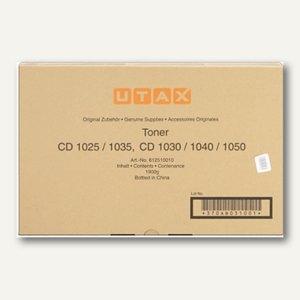 Artikelbild: Toner Kit DC2025