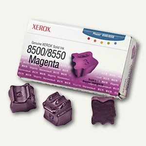 ColorStix magenta 3er Pack
