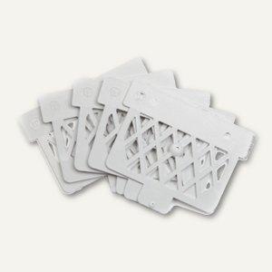 Artikelbild: Trennwände für Kartenbehälter KB 3