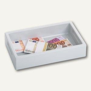 Geldbehälter GB 3