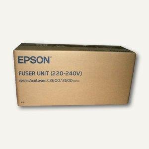 Epson Fixiereinheit AcuLaser C2600 ca. 80.000 Seiten, C13S053018