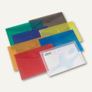 Carry Folder