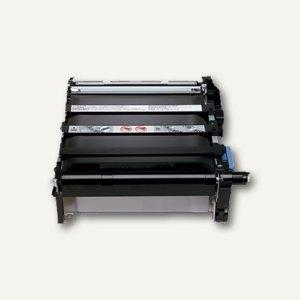 HP Transferkit CLJ3500, Q3658A