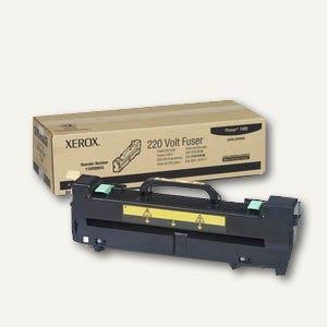 Xerox Fuser/Fixiereinheit 220V, 115R00038
