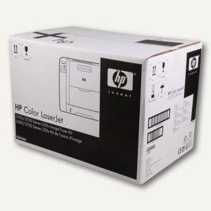 Fixiereinheit für Color Laserjet 3500