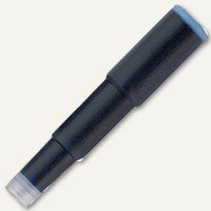 Tintenpatronen für CROSS Füllfederhalter