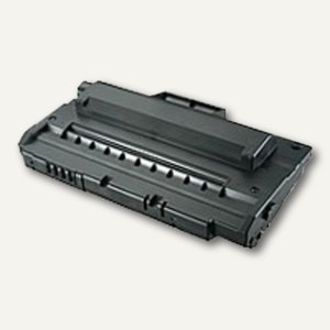 Samsung Toner schwarz - ca. 6.000 Seiten, ML-3560D6
