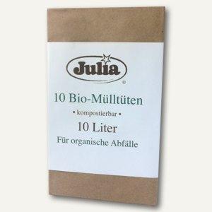 Artikelbild: Bio-Müllbeutel