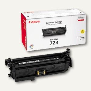 Lasertoner 723y