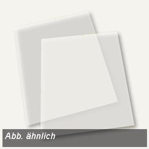 Premium Papier Transparent DIN A4