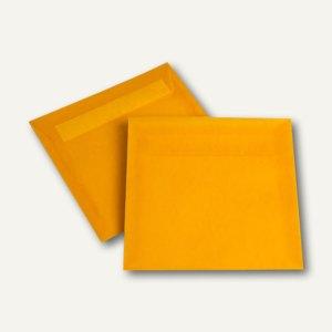 Briefhüllen haftklebend