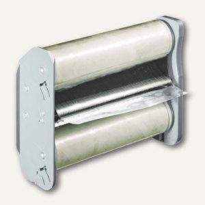 Artikelbild: Folienkassette für Laminierer Easy A4
