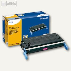 Pelikan Lasertoner magenta für HP C9723A - ca. 8.000 Seiten, 623775