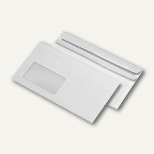 Artikelbild: Briefumschläge DIN lang