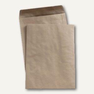 Artikelbild: Versandtasche C5 mit Fenster