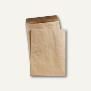 Artikelbild: Versandtasche B4 ohne Fenster