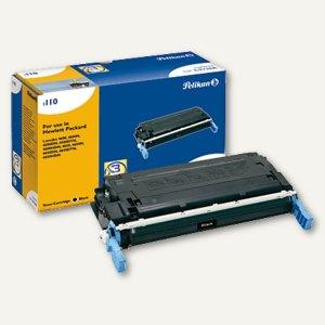 Lasertoner schwarz für HP C9720A - ca. 9.000 Seiten