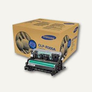 Samsung OPC-Trommel, CLP-R300A
