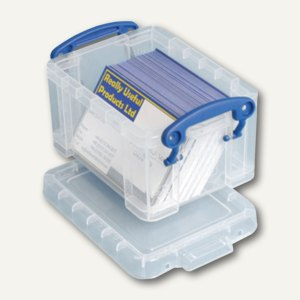 Aufbewahrungsbox 0.3 Liter